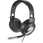 Compucessory Headset CCS15158