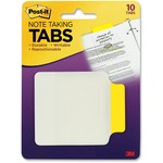 Post-it Post-it Note Taking Tabs MMM687Y3