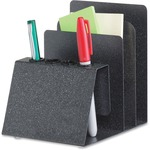 MMF Pen & Note Holders MMF264940A3