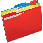 Avery Flag File Folder AVE73514
