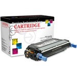 West Point Products Toner Cartridge - Remanufactured for HP (CB400A) - Black WPP115527P