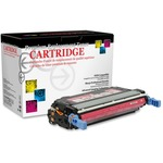 West Point Products Magenta Toner; 7500 Pages WPP115530P