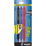 FriXion Clicker Erasable Gel Pen PIL31467