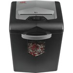 HSM shredstar PS820c Cross-Cut Continuous-Duty Shredder HSM1051