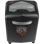 HSM shredstar BS14c Cross-Cut Continuous-Duty Shredder HSM1057