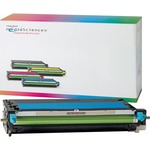 Media Sciences Toner Cartridge MDA39200