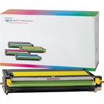 Media Sciences Toner Cartridge MDA39202