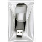 Cardinal HOLDit! USB Pockets CRD21140