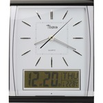 Tatco Wall Clock TCO59130