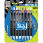 Zebra Pen Z-Mulsion ZEB34208