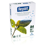 Special Buy Premium Selection MOPREPORT Multipurpose Paper SPZMOPREPORTCN