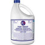 KIK PureBright Germicidal Bleach KIK8635042