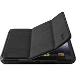 Kensington Carrying Case for iPad mini - Black Marble KMW39717