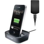 Kensington Charging Dock For iPhone KMW39350