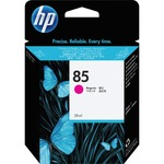 HP 85 Magenta Ink Cartridge HEWC9426A