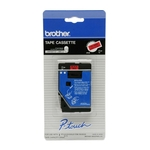 Brother P-Touch TC Laminated Tape BRTTC5001