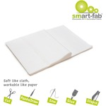 Smart-Fab Disposable Fabric Sheets SFB23809124510