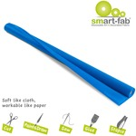 Smart-Fab Disposable Fabric Rolls SFB1U384804040