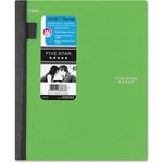At-A-Glance Advance Weekly Planner AAG60006010