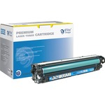Elite Image Toner Cartridge - Replacement for HP (CE270A) - Cyan ELI75746