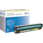 Elite Image Toner Cartridge - Replacement for HP (CE270A) - Yellow ELI75748