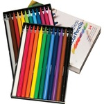 Koh-I-Noor Progresso Woodless Colored Pencil KOHFA875824