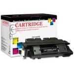 West Point Products Toner Cartridge - Remanufactured for Canon (H11-6431-22) - Black WPP200022P