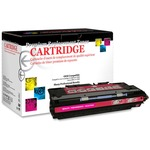 West Point Products Toner Cartridge - Remanufactured for HP (Q2673A) - Magenta WPP200055P