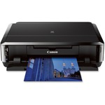 Canon PIXMA iP7220 Inkjet Printer - Color - 9600 x 2400 dpi Print - Photo/Disc Print - Desktop CNMIP7220