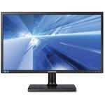 "Samsung S24C200BL 23.6"" LED LCD Monitor - 16:9 - 5 ms SASS24C200BL"