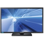 """Samsung S24C450D 24"""" LED LCD Monitor - 16:9 - 5 ms SASS24C450D"""