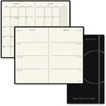 At-A-Glance Weekly/Monthly Appointment Book AAG70610005