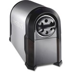 Stanley-Bostitch Super Pro Glow Commercial Electric Pencil Sharpener (EPS14HC) BOSEPS14HC