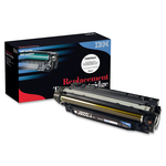 IBM Toner Cartridge IBMTG95P6541