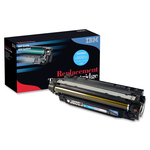 IBM Toner Cartridge IBMTG95P6542