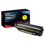IBM Toner Cartridge IBMTG95P6543