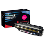 IBM Toner Cartridge - Replacement for HP (CE253A) - Magenta IBMTG95P6544