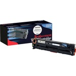 IBM Toner Cartridge - Replacement for HP (CE320A) - Black IBMTG95P6545