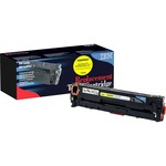 IBM Toner Cartridge IBMTG95P6547