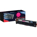 IBM Toner Cartridge IBMTG95P6548