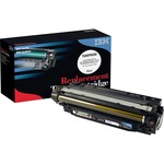 IBM Toner Cartridge - Replacement for HP (,CE260X) - Black IBMTG95P6550