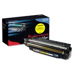 IBM Toner Cartridge IBMTG95P6552