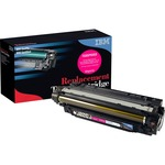 IBM Toner Cartridge - Replacement for HP (CE263A) - Magenta IBMTG95P6553
