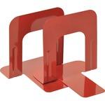 "Steelmaster Economy Steel 5"" Bookends MMF241005007"
