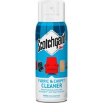Scotchgard Carpet Cleaner MMM1019R
