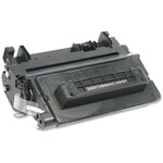 Skilcraft Toner Cartridge - Remanufactured for HP (CC364A, CC364X) - Black SKLCC364A