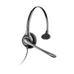 Plantronics SupraPlus H251N Headset PLNH251N