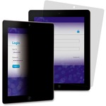 3M iPad 3 Privacy Screen Protector Clear MMMPFIPAD3P