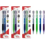 Pentel Icy Automatic Pencil PENAL25TBP2