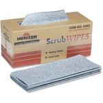 SKILCRAFT Machinery Wiping Towel - Heavy-Duty NSN2330483